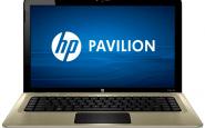 Обзор HP Pavillon DV6-3100