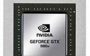 Обзор NVIDIA GeForce GTX980M