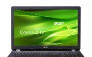 Обзор Acer Extensa 2519-C00V