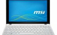 Обзор MSI S12