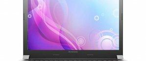 Обзор Lenovo Ideapad B5030