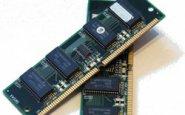 Как выбрать оперативную память для ноутбука?