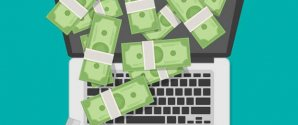 Как выбрать хороший бюджетный ноутбук