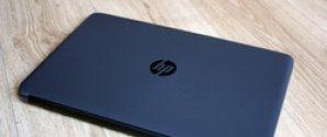 Обзор HP 250 G4