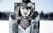 Как восстановить удаленные фотографии?
