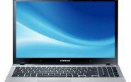 Обзор Samsung 370R5E