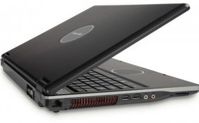 Обзор Packard Bell EasyNote MH36