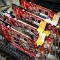 Обзор AMD Radeon R9 M280X