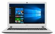 Обзор Acer ASPIRE ES1-523-49TC
