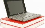 Чем отличается нетбук от ноутбука?