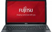 Обзор Fujitsu Lifebook A514