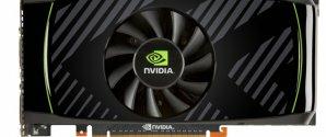 Обзор NVIDIA GeForce GTX 550 Ti