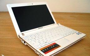 Обзор Samsung NC10
