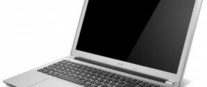 Обзор Acer Aspire E5-571G
