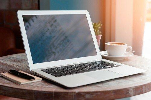 MacBook-–-Air