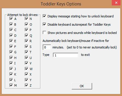 otkluchit-klaviaturu-1