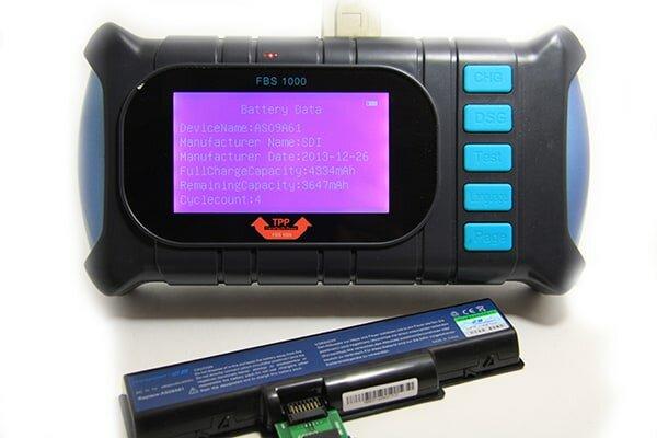 test-battery-8