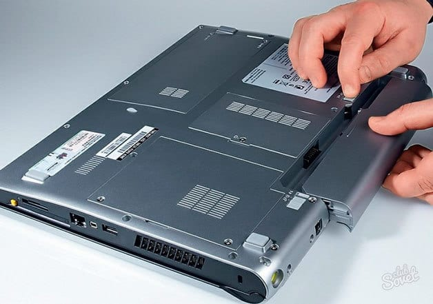 hot-laptop-7
