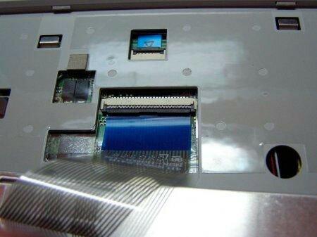 klaviatura-on-1