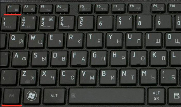 klaviatura-on-9