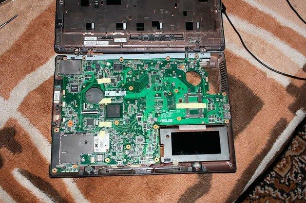 laptop-off-4