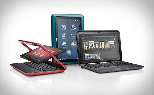 pad-or-laptop-1