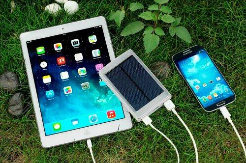 pad-or-laptop-4