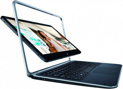 pad-or-laptop-5