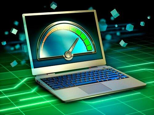 pad-or-laptop-6