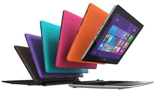 pad-or-laptop-8