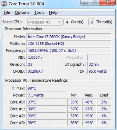 pochinit-cooler-laptop-5