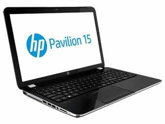 hp-pavilion-15t