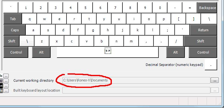 keyboard-laptop-7