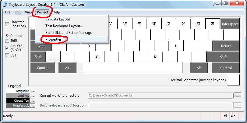 keyboard-laptop-9