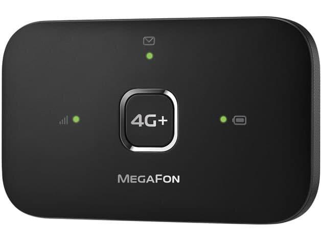 modem-choice-10