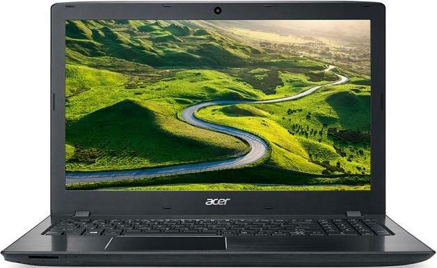 Acer ASPIRE E5-553G-T7WE